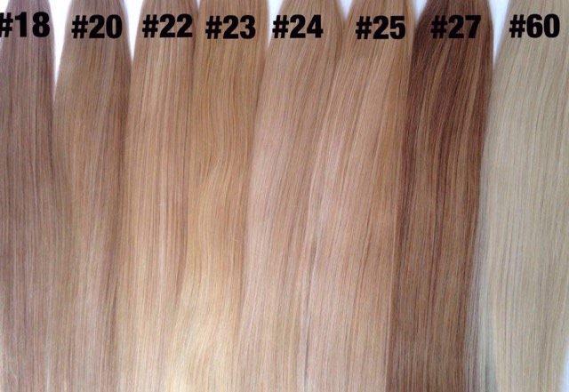 Sjk hair extensions pmusecretfo Images