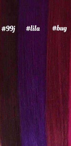 Sjk hair extensions for the best match you can purchase a colour ring in our colour ring section of our shop pmusecretfo Images