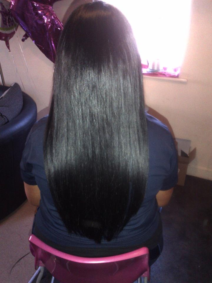 Expensive Hair Weave Archives Page 43 Of 475 Human Hair Extensions