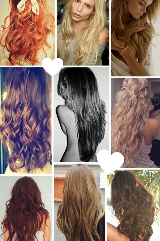 SJK Hair Extensions - High Quality Hair Extensions 8d6d39d4c